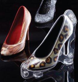 Pavoni Pavoni - Magnetic mold - Scarpetta 2 Piece Shoe, SCARPETTA