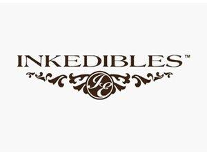 Inkedibles