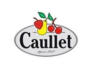Caullet