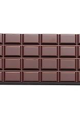 Cacao Barry Cacao Barry - Tritan Chocolate Mold - Bar 100g (3 cavity) MLD-090500-M00