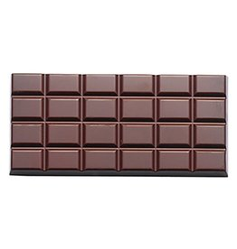 Cacao Barry Cacao Barry - Polycarbonate Chocolate Mold - Bar 100g (4 cavity) MLD-090500-M00