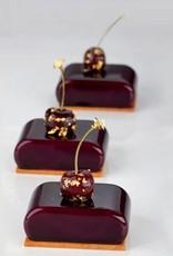Pavoni Pavoni - Pavoflex silicone mold, Gummy (15 cavity), PX4364
