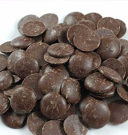 Cacao Barry Cacao Barry - Guayaquil Dark Chocolate 64% - 1 lb, CHD-P64EBPU-2B-U77-R