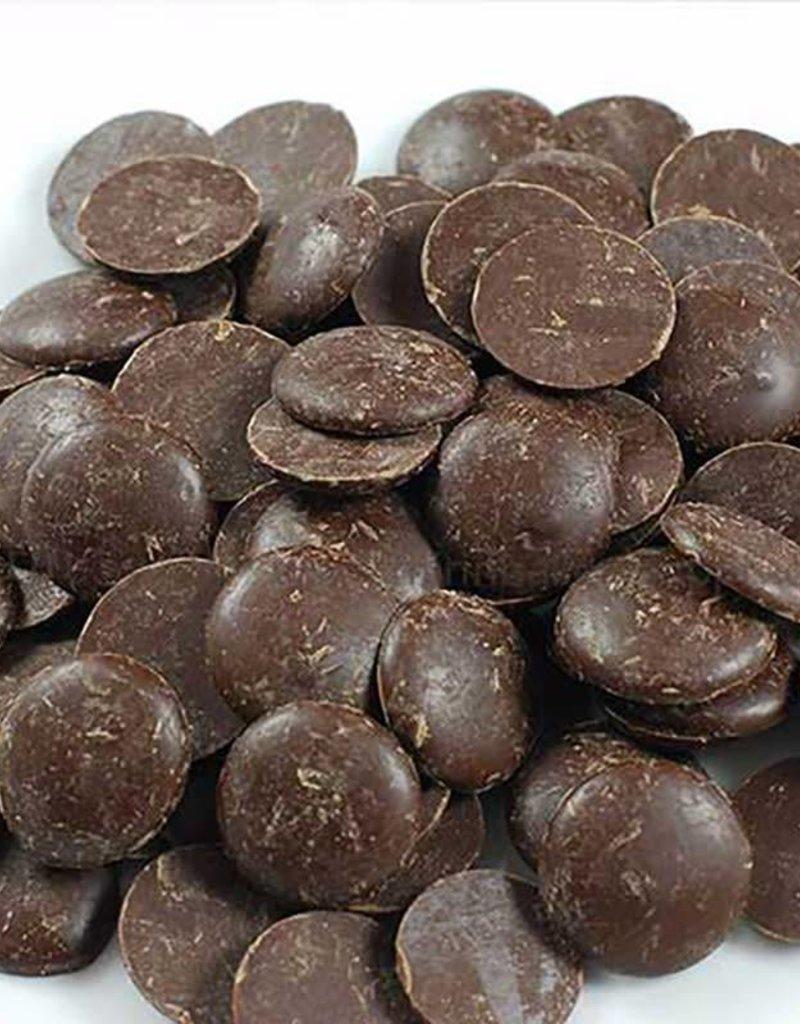 Cacao Barry Cacao Barry - Force Noire Dark Chocolate 50% - 1 lb, CHD-X50FNOI-US-U77-R