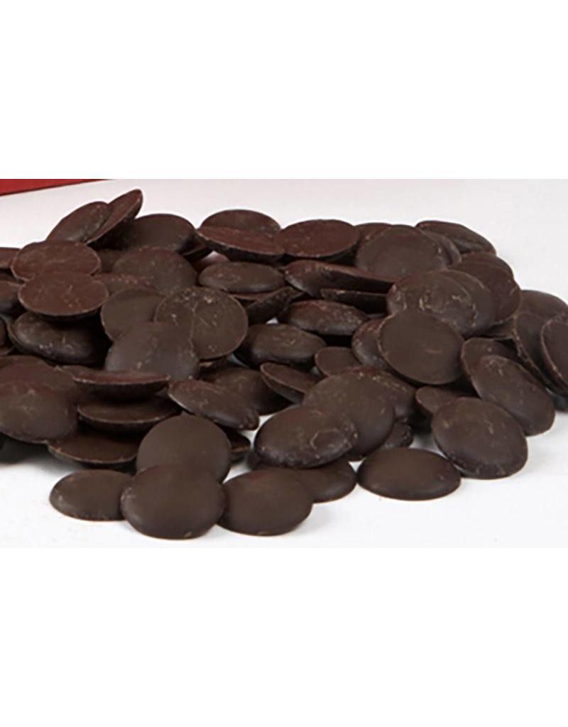 Cacao Noel Noel - Classic Dark Chocolate 55% - 1 lb, NOE104-R