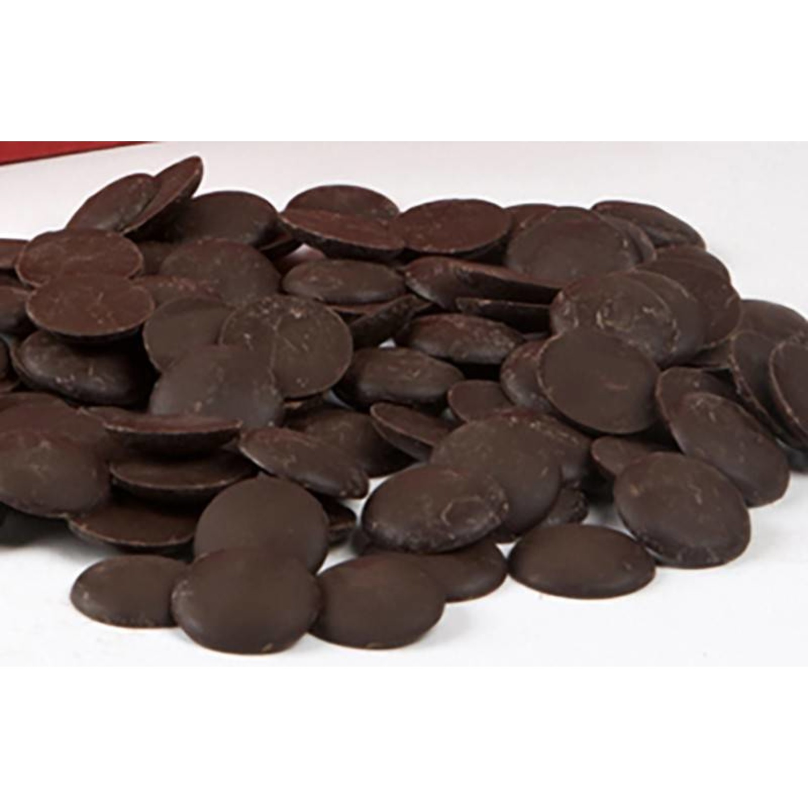 Cacao Noel Noel - Noir Dark Chocolate 72% - 1 lb, NOE110-R