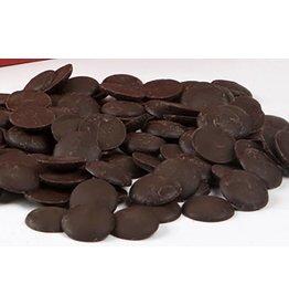 Cacao Noel Noel - Noir Dark Chocolate, 72% - 1 lb, NOE110-R