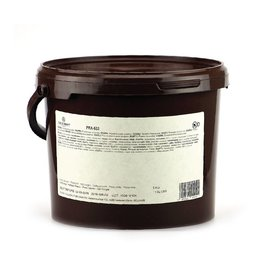 Barry Callebaut Barry Callebaut - Hazelnut Praline - 50% Hazelnuts - 5kg, PRA-663