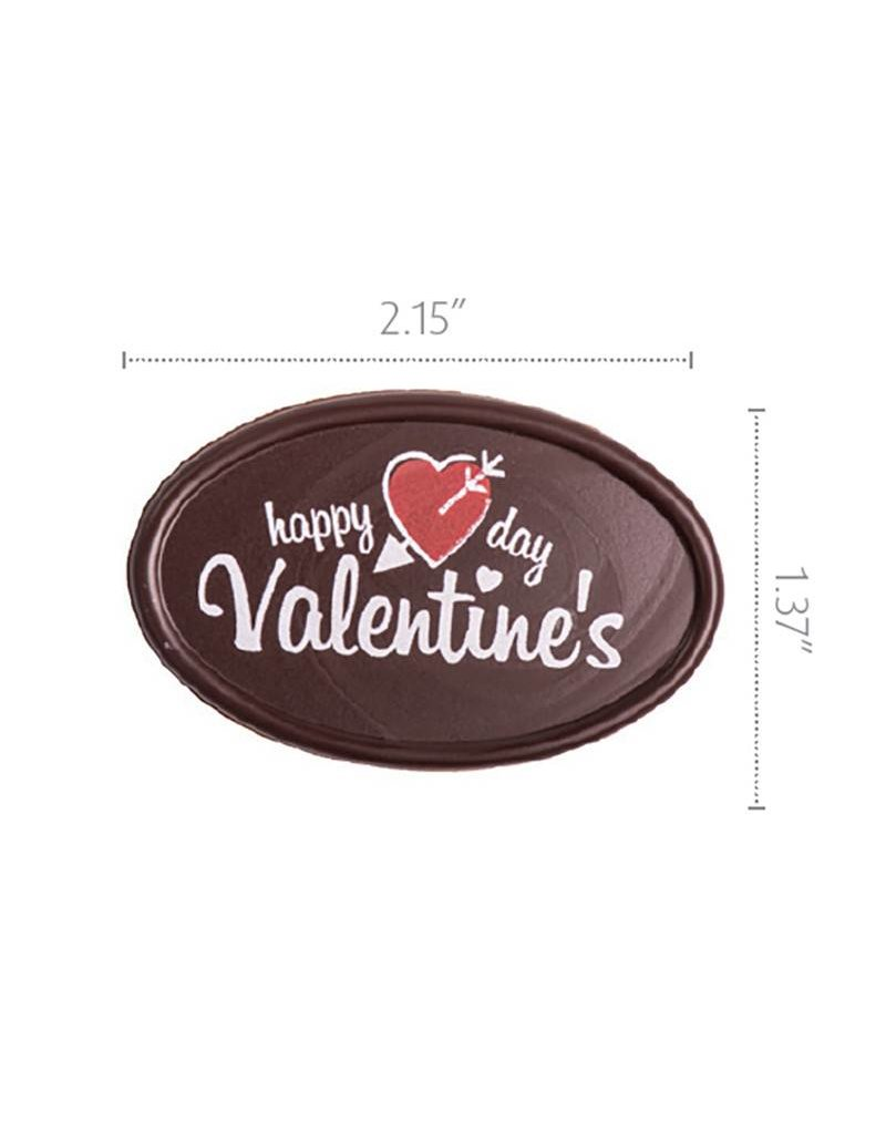 Dobla Dobla - Happy Valentine's Day (140ct), 21173