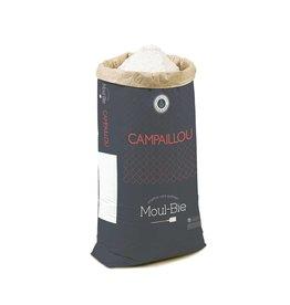 Moul-Bie Moul-Bie - Campaillou Rustic Bread Mix - 25kg/55lb, 11065
