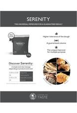 Moul-Bie Moul-Bie - Serenity Bread Improver - 10kg/22lb, 10606