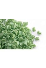 Dobla Dobla - Curls, Green - 1 lb, 96399-R