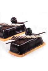 Dobla Dobla - Chocolate Turitella (117ct), 72110