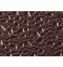 Valrhona Valrhona - Transfers - Crystal Effect 3D Chocolate (20 sheets), 17090