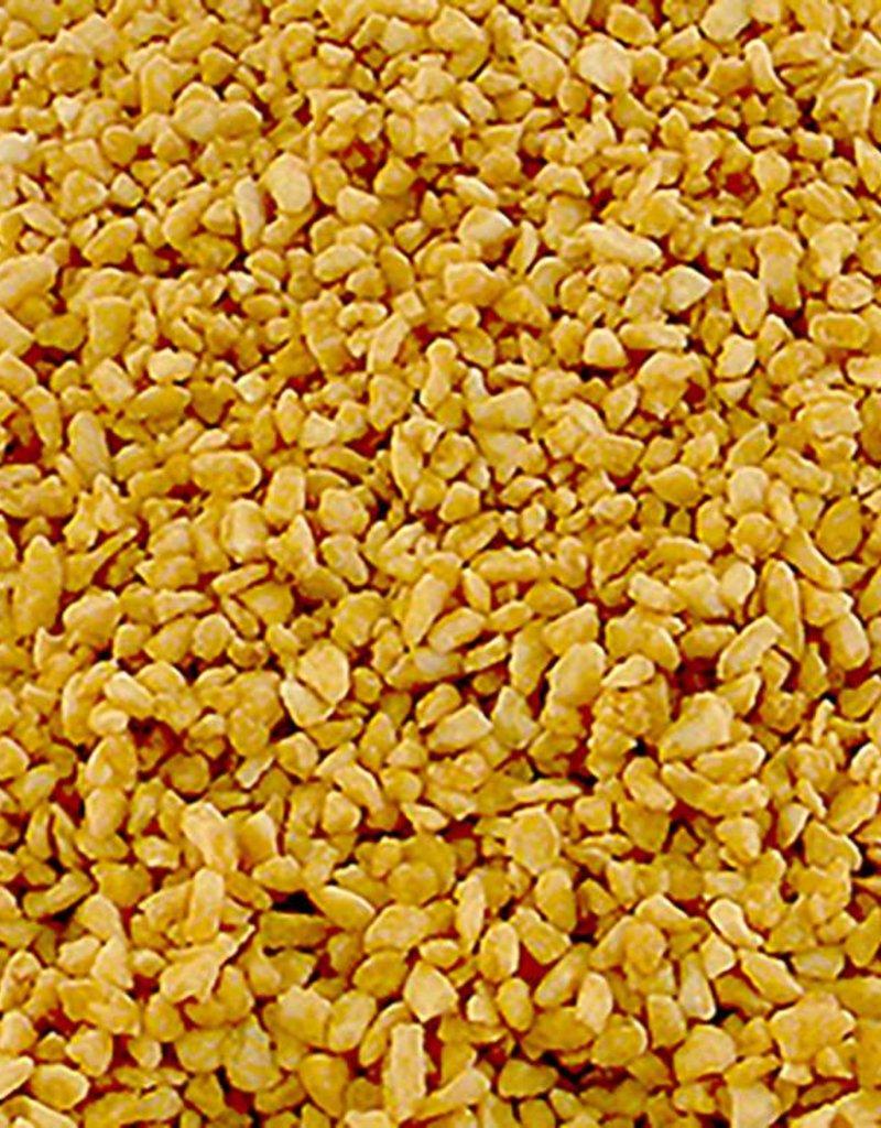 Carma Carma - Croquant flakes - 4.4lb, CEF-CC-62CROSM-Z30
