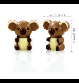 Dobla Dobla - Koala 3D (36ct), 77478