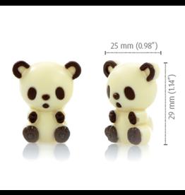 Dobla Dobla - Panda 3D (36ct), 77479