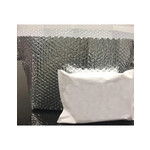 Pastry Depot Ice Pack Kit, ICE48