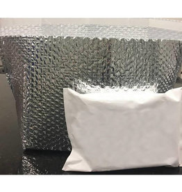 The Pastry Depot Ice Pack Kit, ICE48