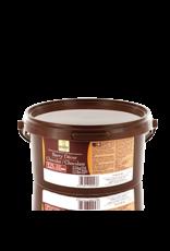 Cacao Barry Cacao Barry - Modeling Chocolate, Dark - 2.5kg/5.5lb, M-7BDCH-482