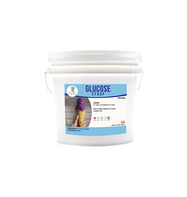 Pastry Star Pastry Star - Glucose Syrup - 60lb, PS40401
