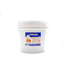 Pastry Star Pastry Star - Trimoline - 50lb, PS40406