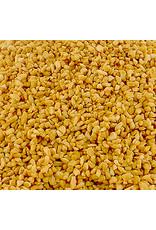 Carma Carma - Croquant flakes - 10 oz, CEF-CC-62CROSM-Z30-R