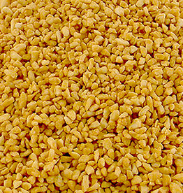Carma Carma - Croquant flakes - 10oz, CEF-CC-62CROSM-Z30-R