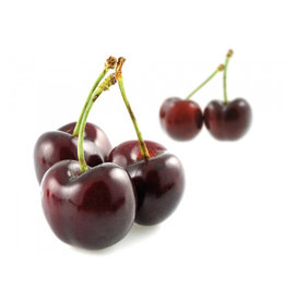 La Fruitiere Le Fruitiere - IQF, Morello Cherries, pitted - 2.2lb, 7805725