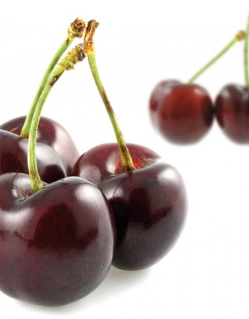 La Fruitiere Le Fruitiere - IQF, Morello Cherries, pitted - 2.2lb, 7805725