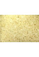 Irca Irca - Scaglietta, White Chocolate - 11 lb/5kg, 1040198