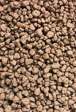 Cacao Noel Noel - Caramelized sugar bits in Milk Chocolate - 2.2lb, NOE989
