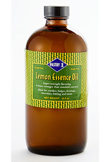 Pastry 1 Pastry 1 - Lemon essence, oil based - 16oz, PA8070