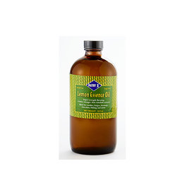 Pastry 1 Pastry 1 - Lemon essence, oil based - 16oz, PA8070