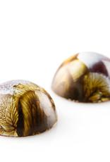 Pastry Depot Intermediate Chocolate: Cocoa Butter Techniques -