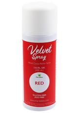 Martellato Martellato - Red Velvet Spray - 13.5oz, LCV208