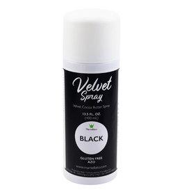 Martellato Martellato - Black Velvet Spray - 13.5oz, LCV206