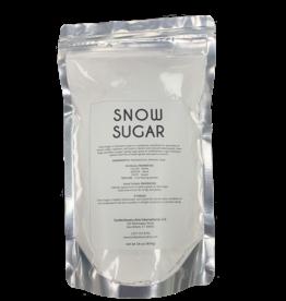 Confectionery Arts Confectionery Arts - Snow Sugar - 1 lb, 21536