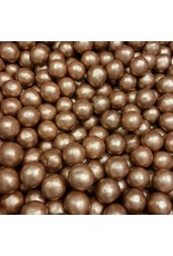Lux Pearls - Rose Gold, Large - 5 lbs, E1645