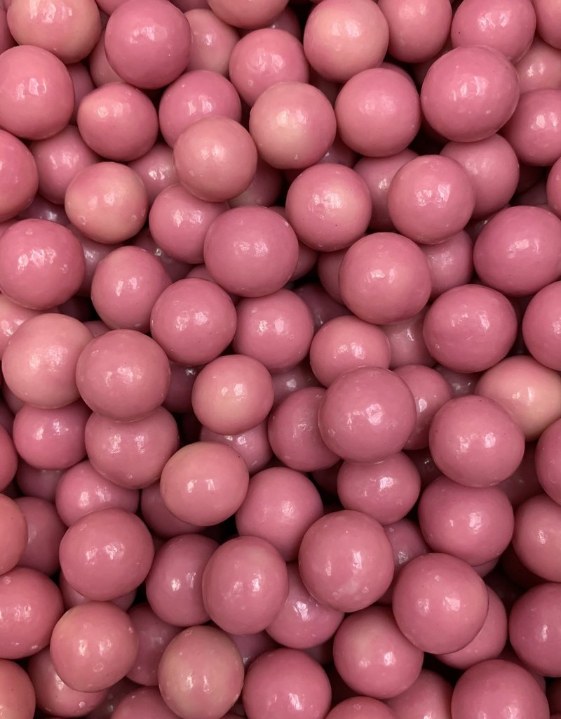 Smet Smet - Strawberry Lux Pearls, Large - 5 lbs, E1766