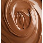 Pastry Depot Intro to Chocolate: Making Ganache -