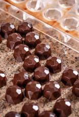 Pastry Depot Intermediate Chocolate: Making Bonbons -