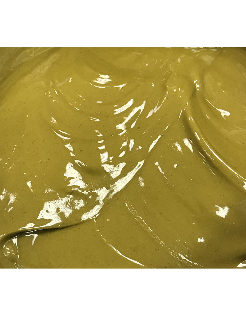 Cacao Barry Cacao Barry - Pistachio Praline 70% - 1kg/2.2 lb, PRO-PI701BY-19A