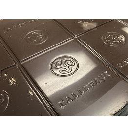 Callebaut Callebaut - No Sugar Dark Added Chocolate Block 54% - 5kg/11lb, MALCHOC-DCAL-101