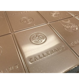 Callebaut Callebaut - No Sugar Added Milk Chocolate Block 33.9% - 5kg/11lb, MALCHOC-MCAL-101