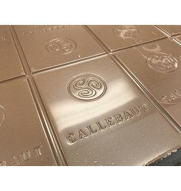 Callebaut Callebaut - No Sugar Added Milk Couverture - 33.9% Cacao - 5kg/11lb, MALCHOC-MCAL-101