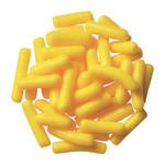 DecoPac DecoPac - Yellow Sprinkles - 1lb, 9464-R