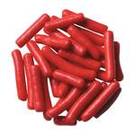 DecoPac DecoPac - Red Sprinkles - 1lb, 9738-R