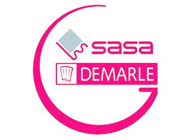 Sasa DeMarle