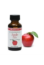 Lorann Lorann - Apple Super Strength Flavor - 1oz, 0450-0350
